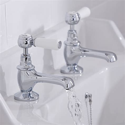 basin taps   choose   type bigbathroomshop