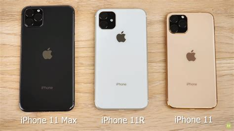 what to expect from apple s sept 2019 event iphone 11 and apple series 5 tech news