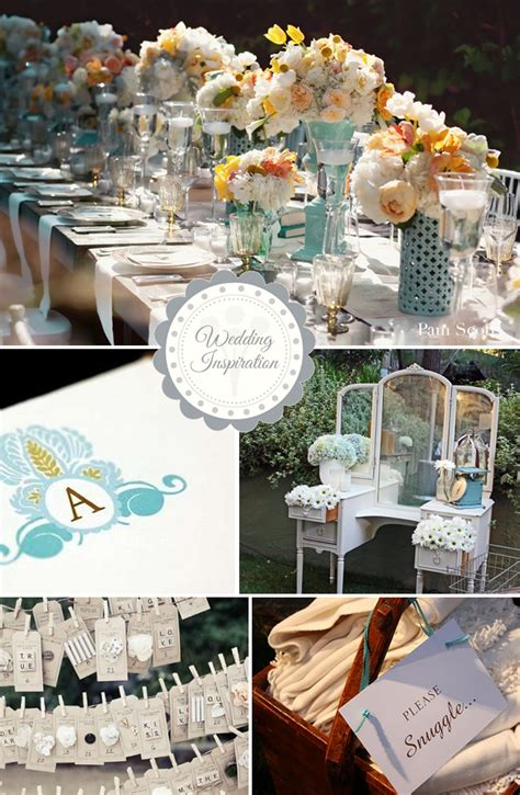 shabby chic wedding decor ideas shabby chic wedding decor romantic decoration