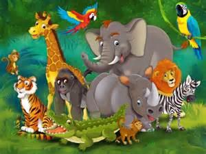 cost of painting interior of home jungle wallpaper we make children interior design