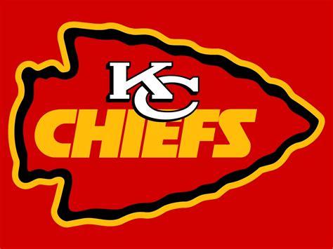 Hd Kansas City Chiefs Wallpaper