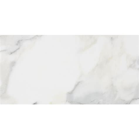 calacatta gold honed marble tiles 12x24 marble system inc