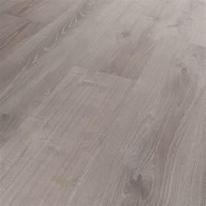 Parador Laminat Test : vinylboden testsieger free test with vinylboden testsieger perfect laminat altholzmix beige im ~ Orissabook.com Haus und Dekorationen