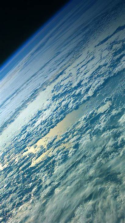 Earth Space Smartphone Getphotos Iphone Wallpapers Ios