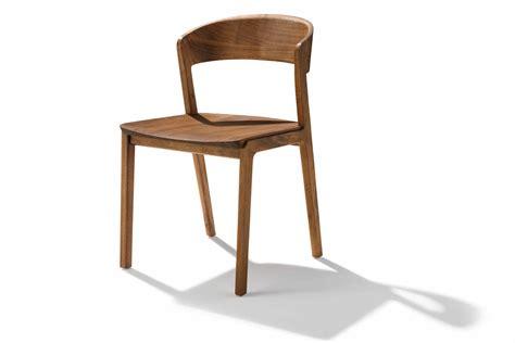 Und Stühle by Stuhl Mylon Biom 246 Bel Genske