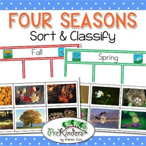best 25 four seasons ideas on four seasons 221   0e472e8c9788fb8b358e23676a0a4408 seasons kindergarten preschool seasons