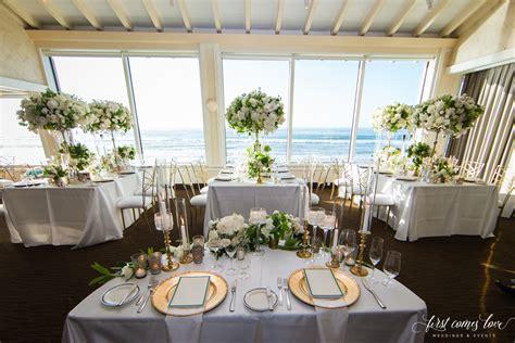 Beach Wedding Decoration Ideas Reception Elitflat