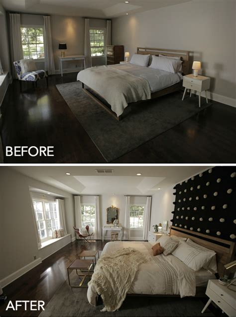 How To Decorate A Bedroom by Nate Berkus Interiors How To Decorate A Bedroom Nate