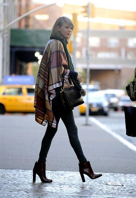 Stilettos OR Block Heels? Whatu0026#39;s Your Heel Style? | Fashion Tag Blog