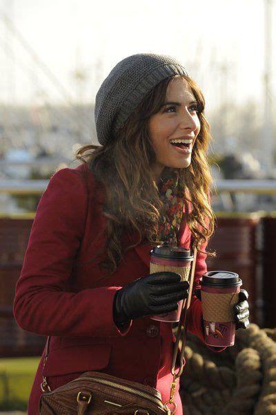 actress kate reid 17 best fairly legal wardrobe images on pinterest sarah