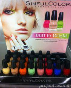 1000 images about Limited Edition Drugstore Makeup & Nail