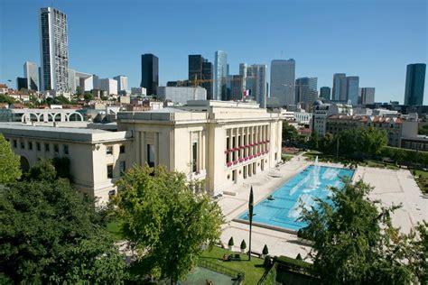 maison de la literie puteaux mairie mairie 131 rue de la r 233 publique 92800 puteaux adresse horaire