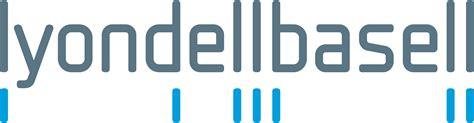 LyondellBasell Industries – Logos Download