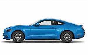 What We Think We Know About the 7th Gen Mustang... - AllFordMustangs