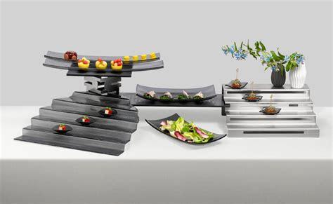 creation cuisine 3d creation cuisine 3d cheap photo de mr bricolage cuisine d