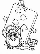 Coloring Famous Pages Peruvian Artist Peru Artists Getcolorings Printable Activities Getdrawings Popular sketch template