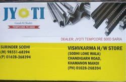 visiting cards   price  india