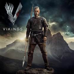 one hair extensions vikings season 2 soundtrack details reporter