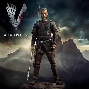 Vikings Tv Show Quotes. QuotesGram