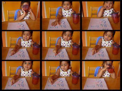 cognitive development  preschoolers   year olds