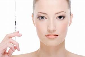 Маска от морщин для кожи вокруг глаз с глицерином