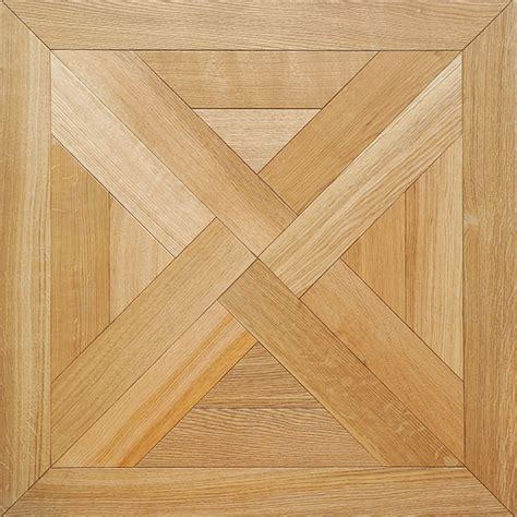 hardwood flooring patterns trianon pattern mosaic wood floors coswick hardwood floors