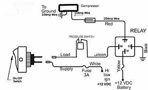 Nissan a c compressor switch wiring diagram nissan free for Cadillac ac compressor wiring diagram free download wiring diagram