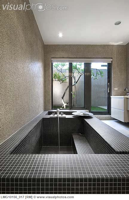 roman tub remodel images  pinterest bathrooms bathroom  showers