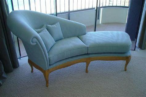 Buy Loveseat by Buy Reclining Sofa In Lagos Nigeria