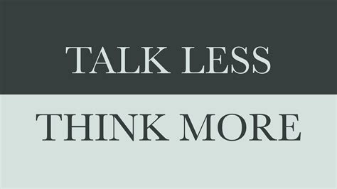 Download wallpaper 2560x1440 thoughts, words, motivation ...
