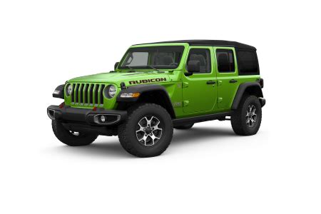 jeep dealership cockeysville md don whites cdjr