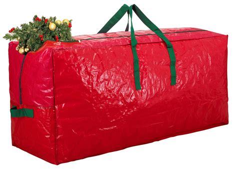 Best Rated In Christmas Tree Storage & Helpful Customer