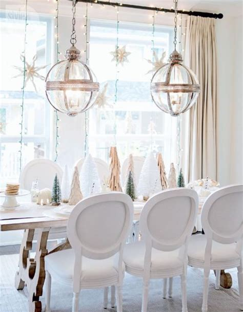winter white holiday decor rowe spurling paint company