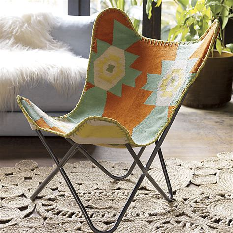 Butterfly Chair Replacement Cover Pattern by Butterfly Chair Cover Quotes