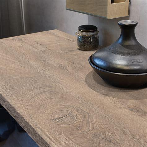 Arbeitsplatten  Apla Küchenarbeitsplatten Gmbh