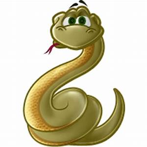 snake » Free animations , animated gifs