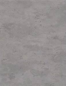 Betontapete Aus Echtem Beton : die besten 25 betontapete ideen auf pinterest tapeten beton tapete in betonoptik und tapete ~ Indierocktalk.com Haus und Dekorationen