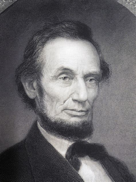 Abraham Lincoln for sale   Graphic Arts