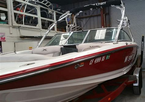 Boat Repair Vacaville Ca by For Delta Boat Repair Delta Boat And