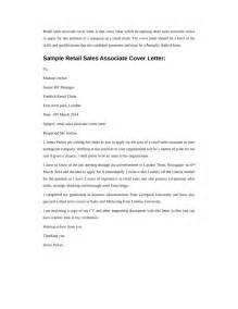 basic resume sles download sales associate resume cover letter exles sales associate transaction gallery for gt gap