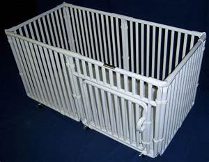 Indoor dog cage crate rover company for Inside dog crate