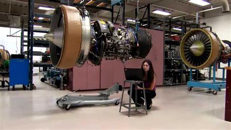 mechanical engineer youtube