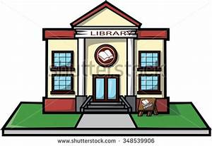 Library Clipart Sayings | Clipart Panda - Free Clipart Images