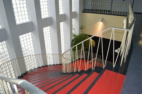 Die Treppe Nürnberg by Pl 228 Rrer Hochhaus Symbol Des Wirtschaftswunders In N 252 Rnberg