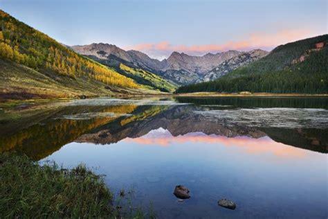quick tips sharp landscape photography amateur photographer