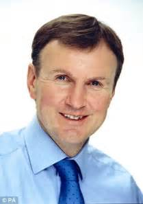 archie bunker chair challenge m s appoints former asda archie norman as chairman