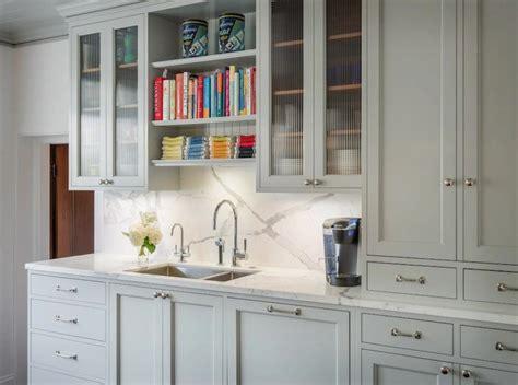 backsplashes for kitchens calacatta ora marble transitional kitchen benjamin 5821