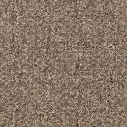 Trafficmaster Carpet Tiles Home Depot by Trafficmaster Smoke Trail Color Whole Grain Texture 12