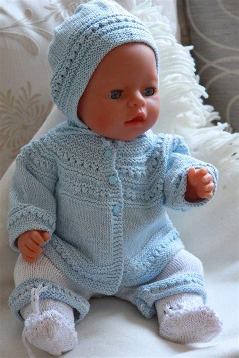 Die Besten 25+ Baby Born Puppe Ideen Auf Pinterest Baby