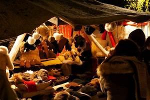Regensburg Weihnachtsmarkt 2017 : duitse kerstmarkt in katharinenspital regensburg 2017 ~ Watch28wear.com Haus und Dekorationen